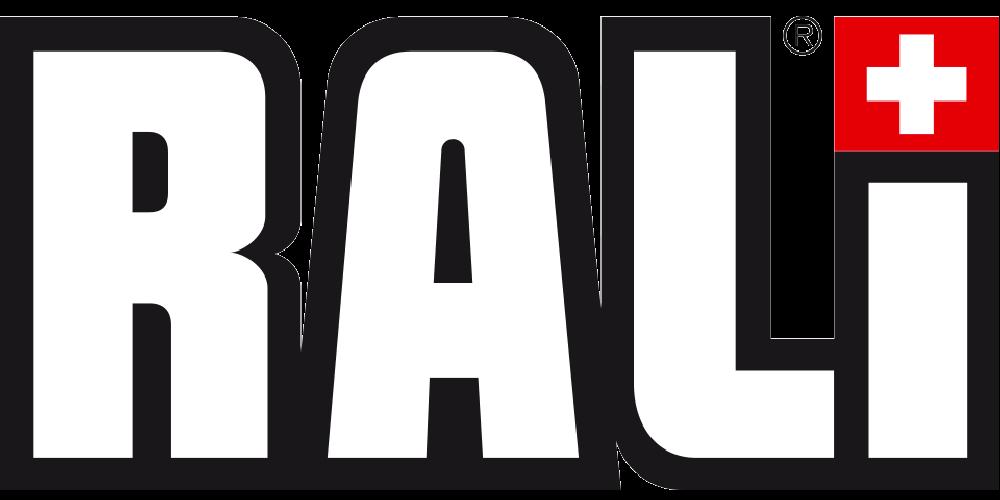 RALI NL